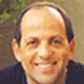 Доктор Рон Йахав