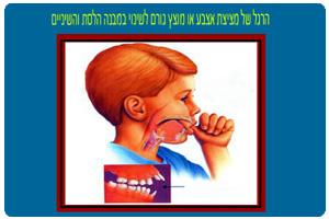 ortodontics03b