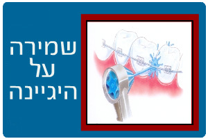 ortodontics19b