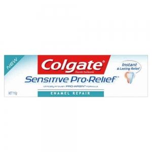 pro relief