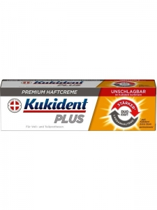 tn_a06_0098601_kukident_super_haftcreme_40_g_duo_kraft_packshot